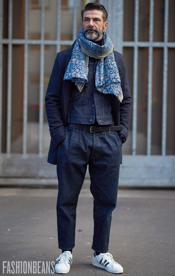 Street Style Gallery Milan Fashion Week Aw16 Fashionbeans Streetsnaps Pinterest Milan
