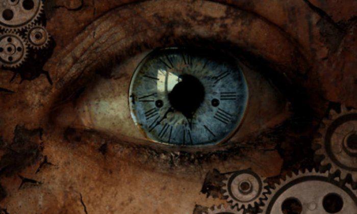 Феноменът дежавю – фантазия или реалност?