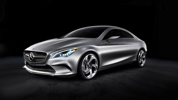 Mercedes-Benz Free Full HD Wallpapers (79)  http://www.urdunewtrend.com/hd-wallpapers/motors/mercedes-benz/mercedes-benz-free-full-hd-wallpapers-79/ Mercedes-Benz 10] 10K 12 rabi ul awal 12 Rabi ul Awal HD Wallpapers 12 Rabi ul Awwal Celebration 3D 12 Rabi ul Awwal Images Pictures HD Wallpapers 12 Rabi ul Awwal Pictures HD Wallpapers 12 Rabi ul Awwal Wallpapers Images HD Pictures 19201080 12 Rabi ul Awwal Desktop HD Backgrounds. One HD Wallpapers You Provided Best Collection Of Images 22 30]…