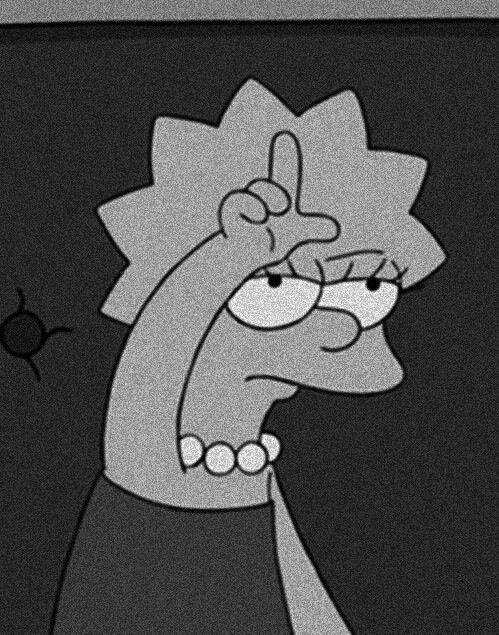 Lisa.