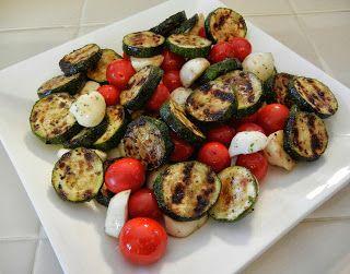theworldaccordingtoeggface: Healthy protein packed recipes to celebrate World Vegetarian Day! Repinned from Vital Outburst clothing vitaloutburst.com