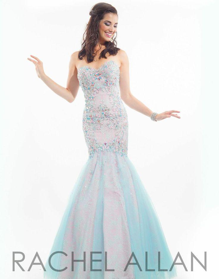 Modern Prom Dress Shops In York Pattern - Wedding Dress Ideas ...