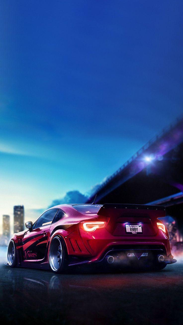 Wallpaper Luxury Cars Bmw Sports Car Wallpaper Best Luxury Cars