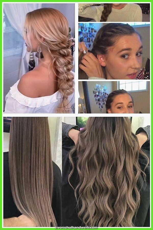 Einfache Diy Boho Vibes Zopf Schnitt Rosa Wundertrank Get Schichten Von Hairspray L Einfache Hairspray Schichten Schni In 2020 Frisuren Geflochtene Frisuren Und Frisur Ideen