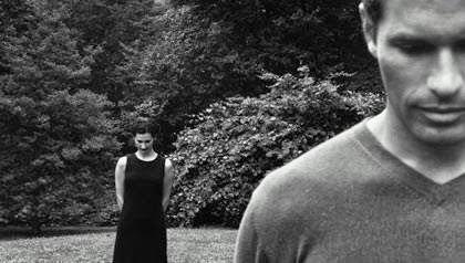 Rouge et Noir a Badem Ciflik: Μπ. Μπρεχτ / Ποιήμα - Σάουνα και Συνουσία - Της μα...