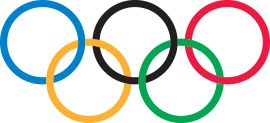 National Olympic Committees (NOC) - Olympic Movement