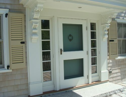1000 Images About Exterior Colors Blue On Pinterest Colors Color Trends And James Hardie