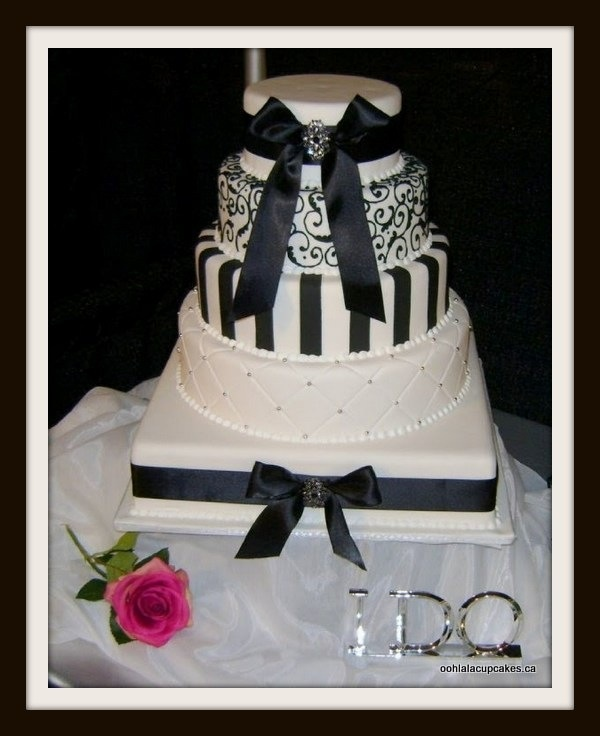 wedding cakes north vancouver bc pin by the wedding ring vancouver island on cakes cupcakes 25132