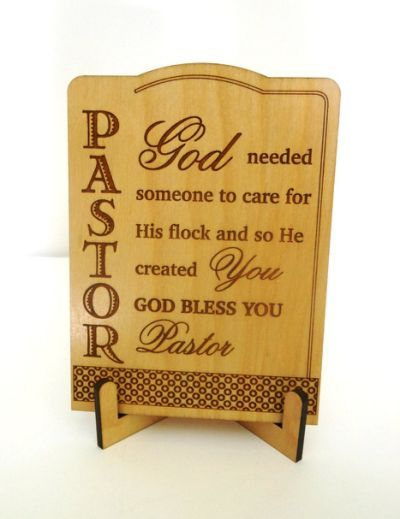 25 unique pastor appreciation gifts ideas on pinterest pastor pastor appreciation gift ideas negle