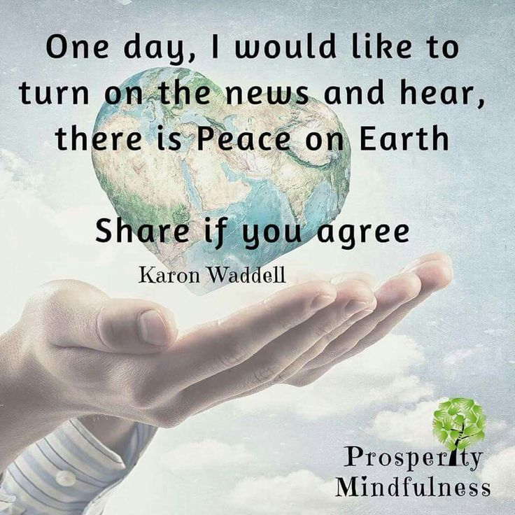 Peace One Day Quotes: 2953 Best World Peace Images On Pinterest