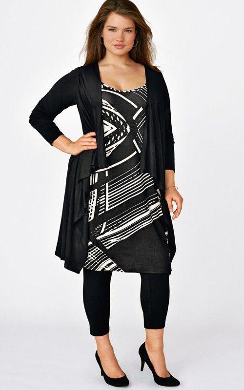 La donna a O: un fisico per tanti look! Lasciati ispirare dai nostri consigli #moda per uno stile unico che valorizzi tutte le tue curve!