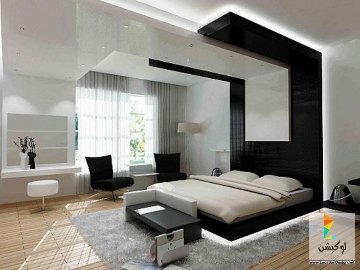 Modern Bedroom Furniture 2015 802 best ديكورات غرف نوم images on pinterest | bedroom ideas