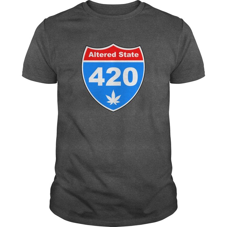 Altered State 420 Highway Sign Men's Asphalt Sweat #gift #ideas #Popular #Everything #Videos #Shop #Animals #pets #Architecture #Art #Cars #motorcycles #Celebrities #DIY #crafts #Design #Education #Entertainment #Food #drink #Gardening #Geek #Hair #beauty #Health #fitness #History #Holidays #events #Home decor #Humor #Illustrations #posters #Kids #parenting #Men #Outdoors #Photography #Products #Quotes #Science #nature #Sports #Tattoos #Technology #Travel #Weddings #Women