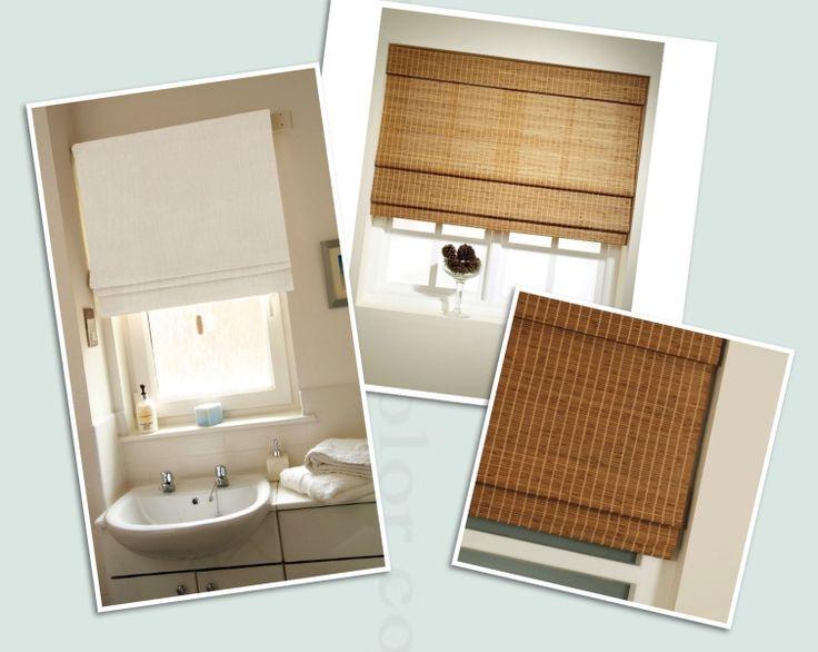 roman blind ideas for coastal bathroom home sweet home blinds bathroom design ideas photos amp inspiration