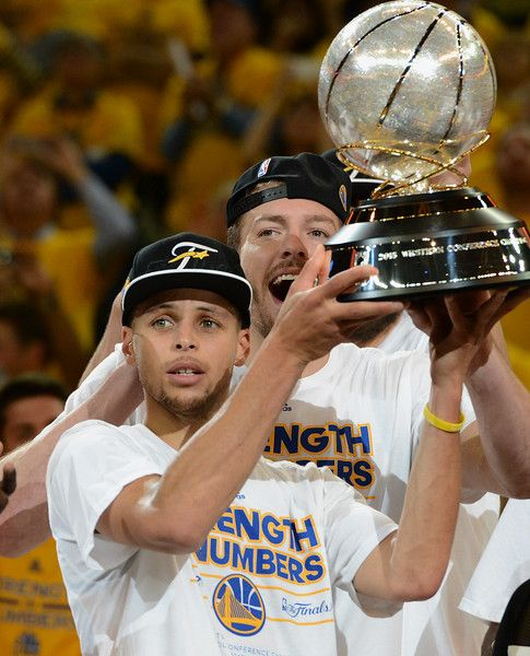 Warriors Come Out And Play Quote: 1000+ Images About Stephen Curry Is Like A Boss On
