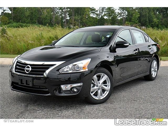 25 Best Ideas About Nissan Altima On Pinterest Used