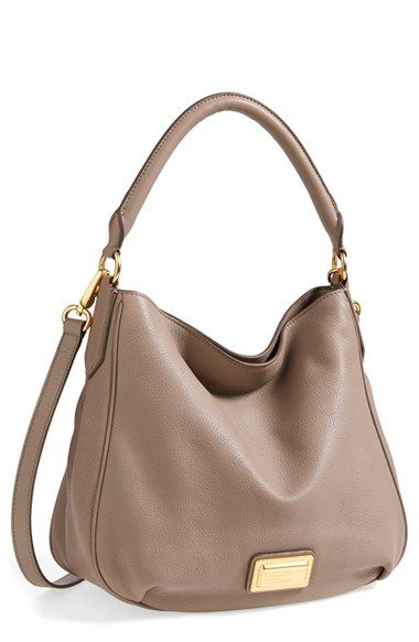 Marc by Marc Jacobs my new bag..... Love it !!!!