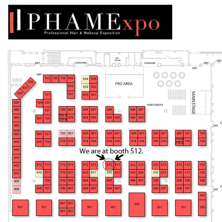 Do you know where our #phamexpo booth is located? We are at booth 512 in the middle of the show floor. Come visit us. We look forward to meeting you. #phamexpo2014 #makeupshow #tradeshow #beauty #makeup #cosmetics #makeuptalk #makeupchat #makeupjunkie #love #ilovemakeup #makeupaddict #shopping #promakeupartist #promua #mua #MAKEUPARTIST #beautybloggers #bbloggers #losangeles #outerbeautycosmetics #outerbeautyinc