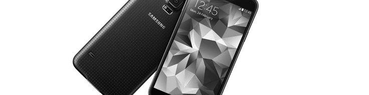 Mától hazánkban is kapható a Samsung Galaxy S5 - http://rendszerinformatika.hu/blog/2014/04/11/matol-hazankban-kaphato-samsung-galaxy-s5/?utm_source=Pinterest&utm_medium=RI+Pinterest
