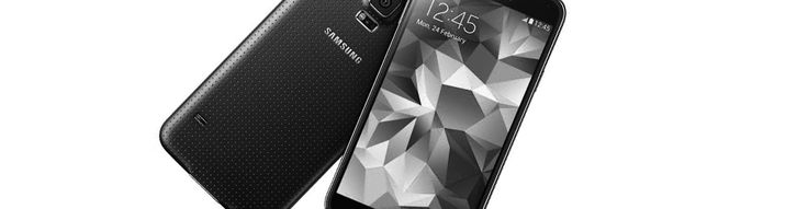 Mától hazánkban is kapható a Samsung Galaxy S5 - http://rendszerinformatika.hu/blog/2014/04/11/matol-hazankban-kaphato-samsung-galaxy-s5/?utm_source=Pinterest&utm_medium=RI+Pinterest