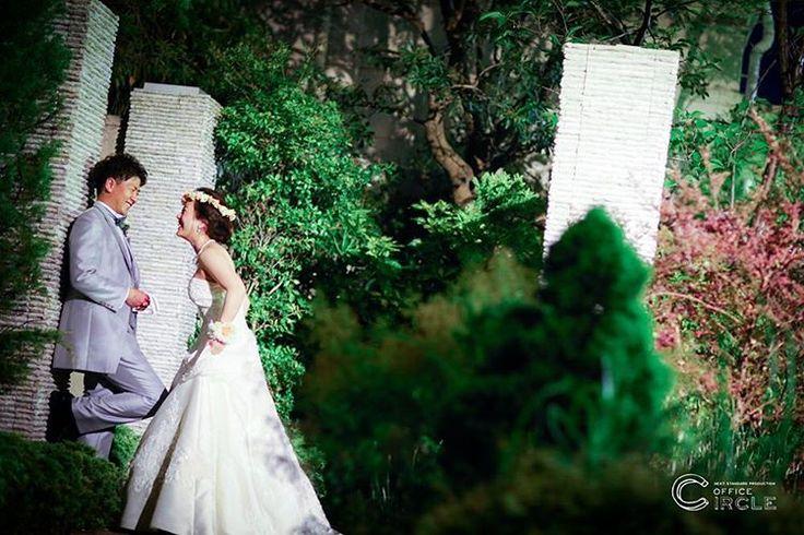 神戸にあるア・ラ・モードパレでの撮影*二次会の様子を少しアップします☺︎ * #ロケーションフォト #紅葉前撮り のご予約受付中です☺︎ ご予約日数に限りがありますので、お問合せはお早めに* * 【撮影プラン、プライスページ更新しました☺︎】プロフィールのリンクよりご確認くださいませ! * #アラモード  #日本中のプレ花嫁さんと繋がりたい #結婚式カメラマン #大阪花嫁 #関西プレ花嫁 #関西花嫁 #2017春婚 #2016冬婚 #フォトウエディング #wedding #weddingphotography #japan #プレ花嫁 #bridal #officecircle #osaka #結婚式二次会 #2017夏婚 #2017秋婚 #結婚式 #結婚式準備 #photographer #ウエディングドレス #結婚式diy #花かんむり #二次会ドレス #フォトプロップス #ドレス試着
