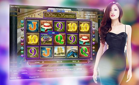 Bandar Judi Online Mesin Slot Resmi  http://queenbola99.com/bandar-judi-online-mesin-slot-resmi/