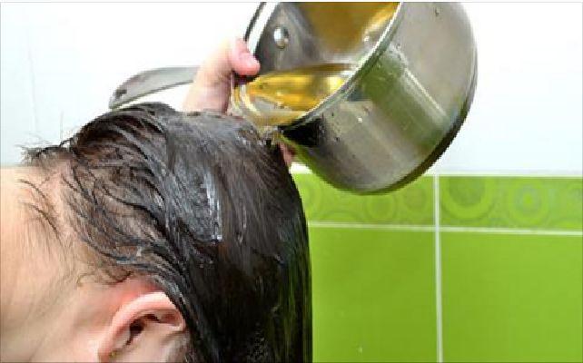 En el día de hoy te daremosuna poderosa receta para que te crezca el cabello como loca, en tan solo 3 semanas su cabello crecerá. Tenemos distribuido cabello en casi todo el cuerpo, con excepción de las superficies palmoplantares, el ombligo y las mucosas, es por esto que no debes dejar de leer esta información. …