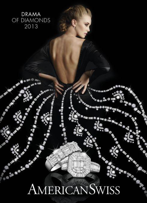 Winter Diamonds | Catalogues | American Swiss