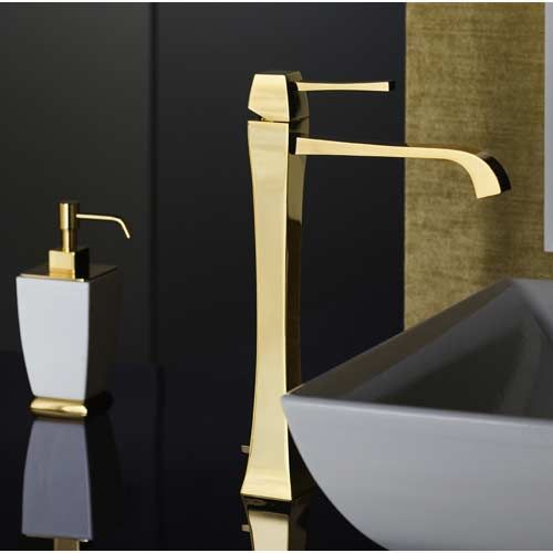 17 Best Images About Gessi Faucet & Bathroom On Pinterest