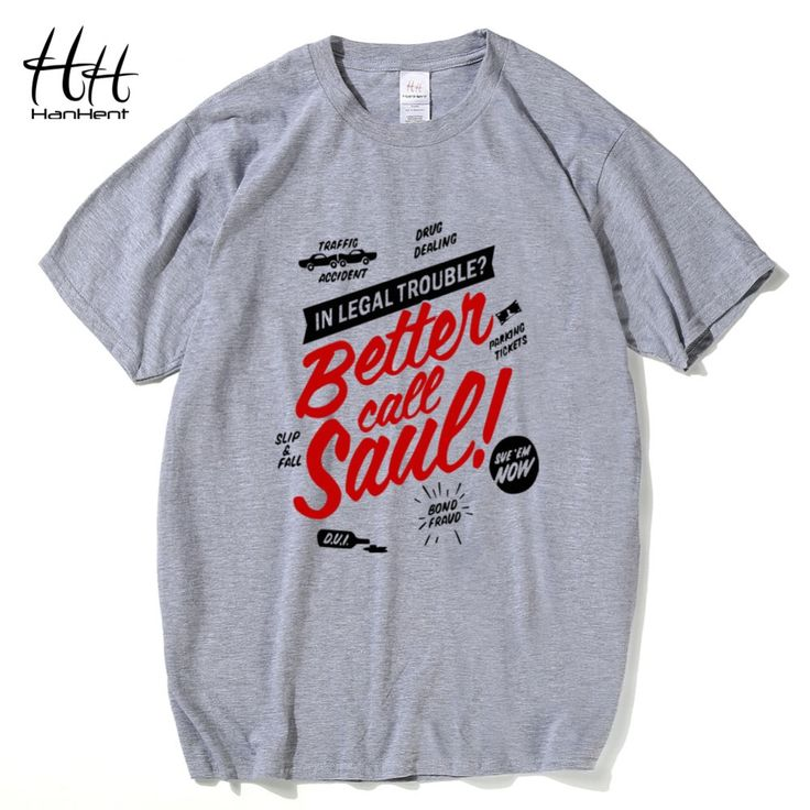 Better Call Saul t-shirt! //Price: $21.99 & FREE Shipping //     #hashtag2