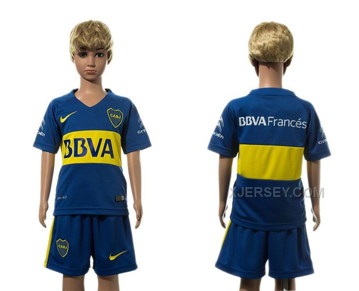 http://www.xjersey.com/201516-boca-juniors-home-youth-jersey.html 2015-16 BOCA JUNIORS HOME YOUTH JERSEY Only $35.00 , Free Shipping!