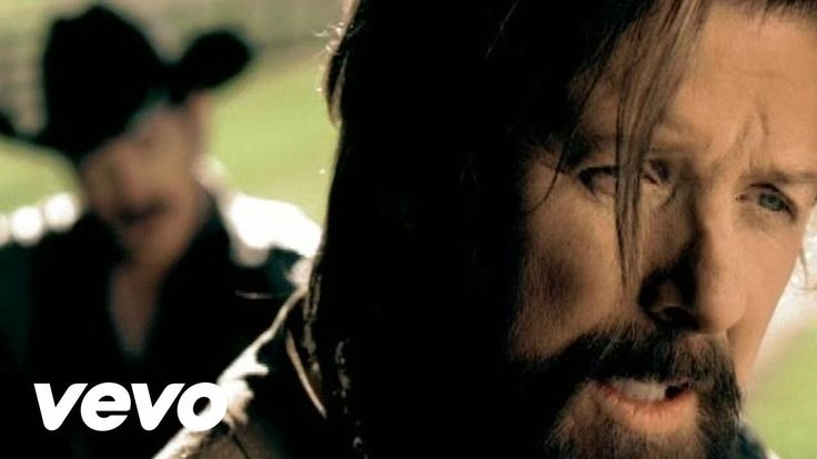 Brooks & Dunn official music video for 'Cowgirls Don't Cry' featuring Reba McEntire. Click to listen to Brooks & Dunn on Spotify: http://smarturl.it/BrDunnSp...