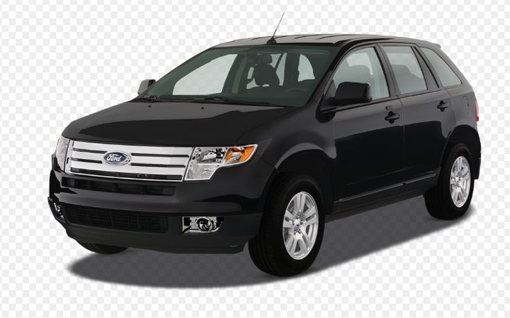 2007 Ford Edge Owners Manual –The 2007 Ford Edge is an all-new crossover sports utility that replies the demand a roomy vehicle with utility and elegance. It isn't a pickup truck. Nor is it a minivan. Nevertheless, it's more than a car. The Edge deals with better than the ...
