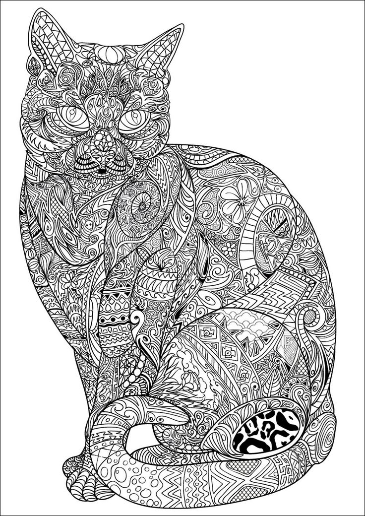 De 266 Basta Coloring Pages