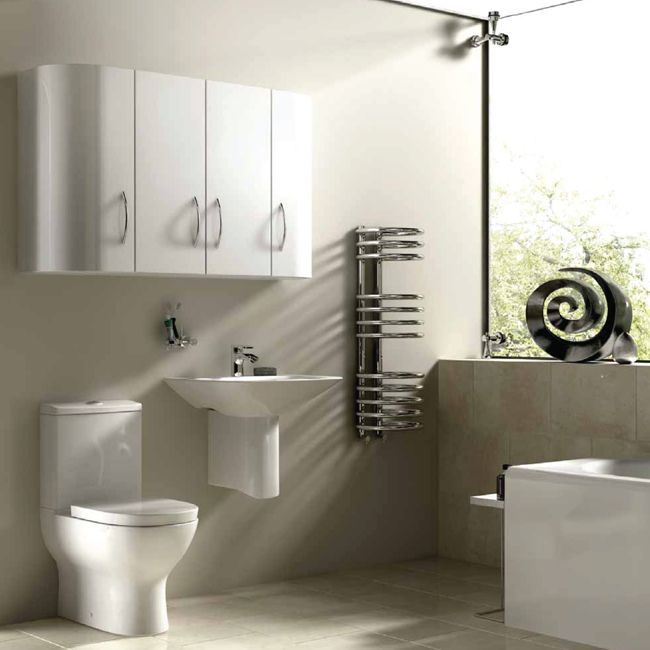 43 best images about contemporary suites on pinterest Wickes bathroom design ideas