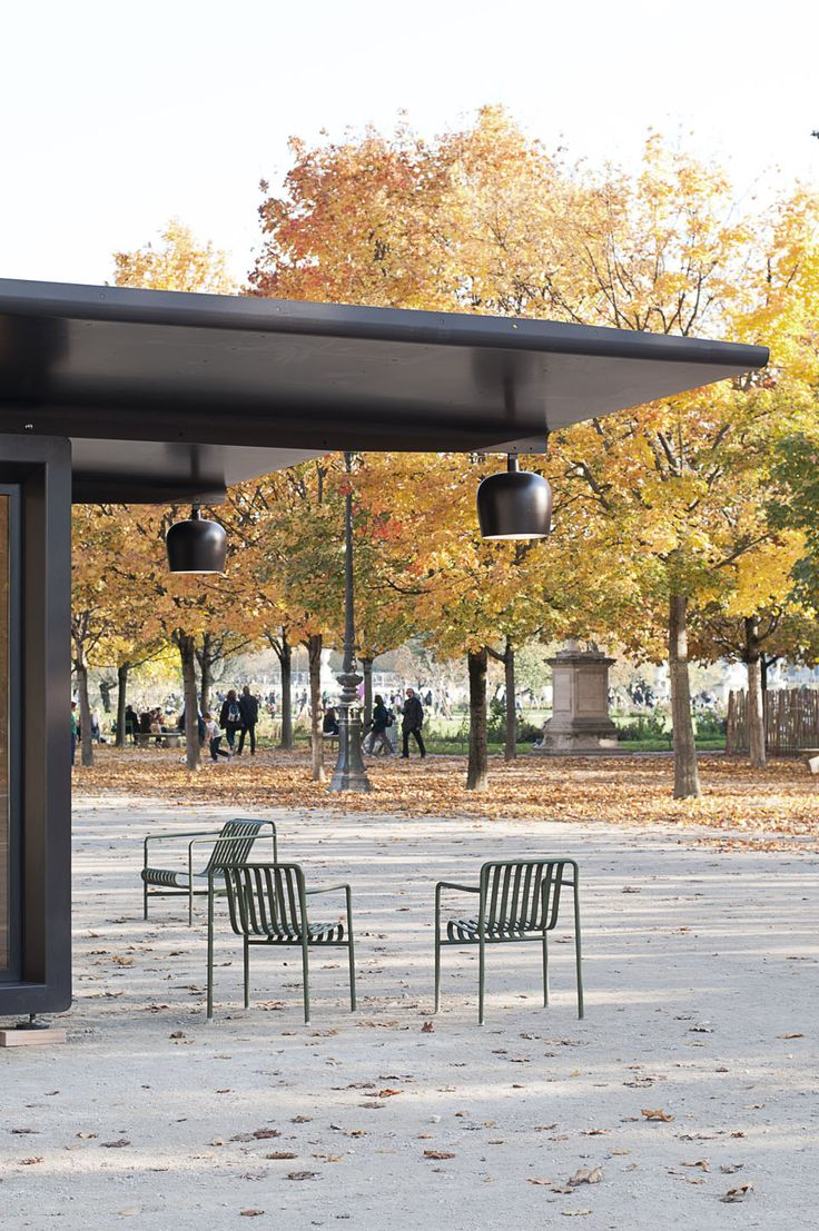 ERB_Emerige_Kiosque_19_hdf_Remerciements au musée du Louvre