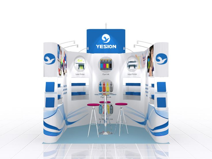 Small Exhibition Stand Design Ideas : Best small space big ideas images on pinterest