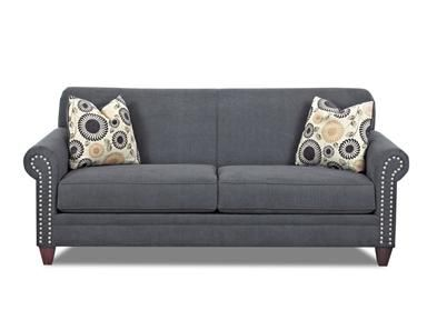 1000 images about Couches and Chairs on Pinterest