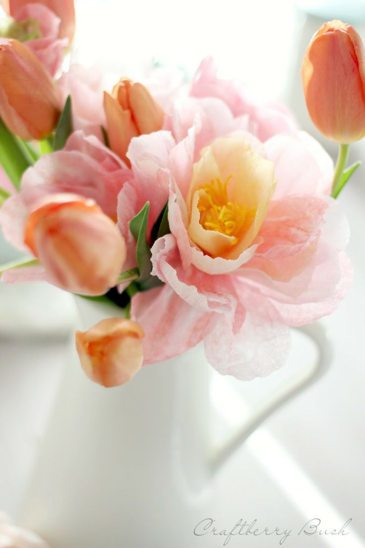 418 best flowers images on pinterest flowers spring and floral
