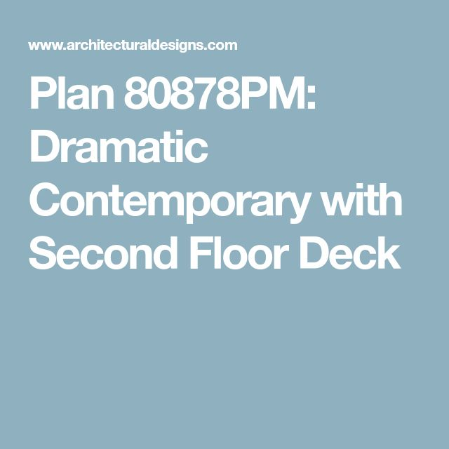 best 25  contemporary deck lighting ideas on pinterest