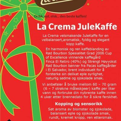 Norsk-Sticker-Julekaffe-Red-98,5×142-Final