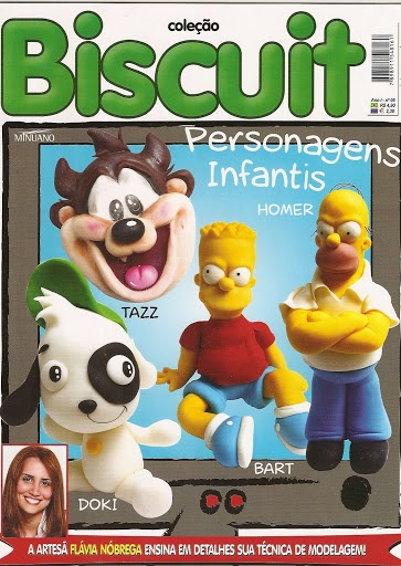 FOR FULL MAGAZINE GO TO THE LINK https://picasaweb.google.com/110541806776491790489/BISCUITPERSONAJESDEDOKIPARTE1