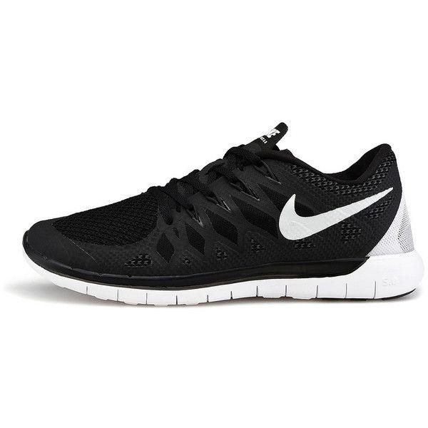 shoes nike roche run nike roshe runs