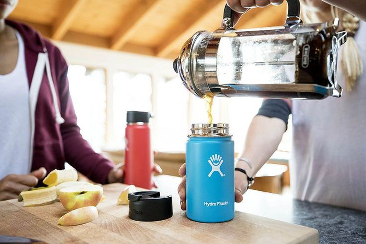 Here Is a List of the 8 Best Travel Coffee Mugs to Buy in 2018