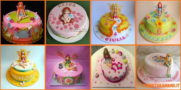 Torte-Winx-Compleanni.jpg (600×300)
