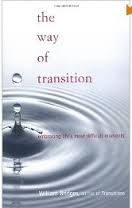 For help with life transitions: www.inspirationalgoaling.com