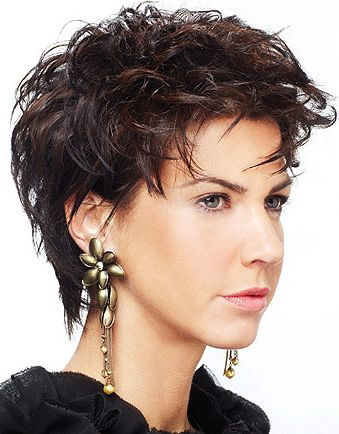 Google Image Result for http://www.picsofhaircuts.com/wp-content/uploads/2011/12/trendy-short-hair.gif
