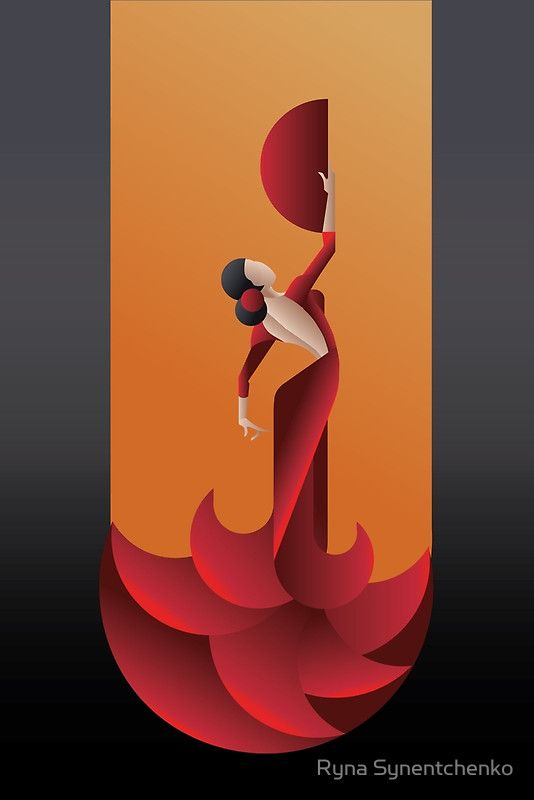 25 best ideas about art deco posters on pinterest art - Art deco espana ...