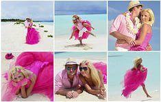 свадьба в дубае: 16 тыс изображений найдено в Яндекс.Картинках