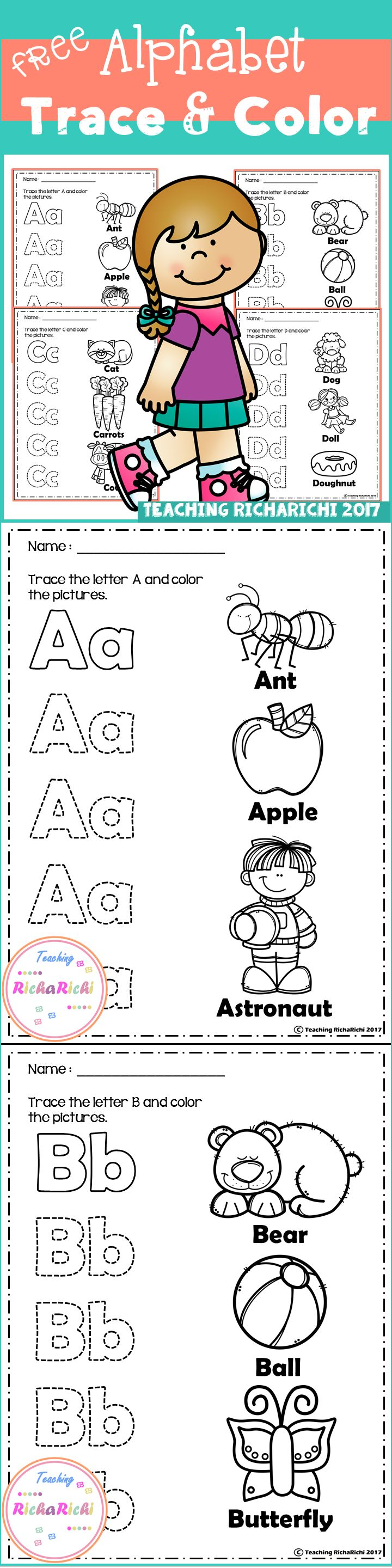 worksheet Free Printable Kindergarten Sight Word Worksheets 1000 ideas about kindergarten sight word worksheets on pinterest words sound isolation and wor